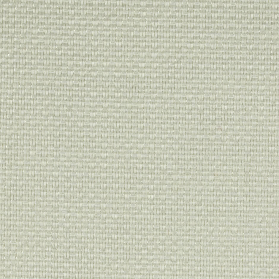 Clarke & Clarke Cadiz - Cream Fabrics - Decor Rooms - 1