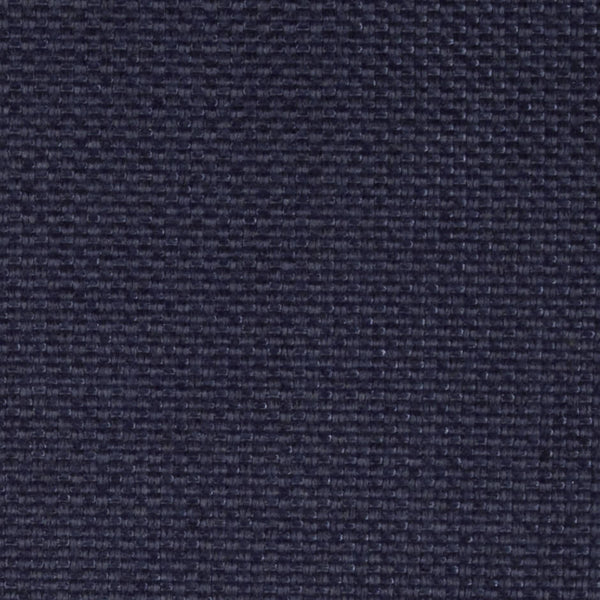 Clarke & Clarke Cadiz - Indigo Fabrics - Decor Rooms - 1