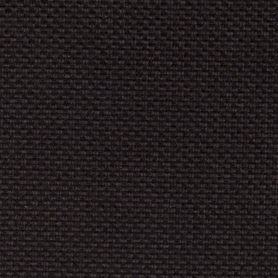 Clarke & Clarke Cadiz - Onyx Fabrics - Decor Rooms - 1