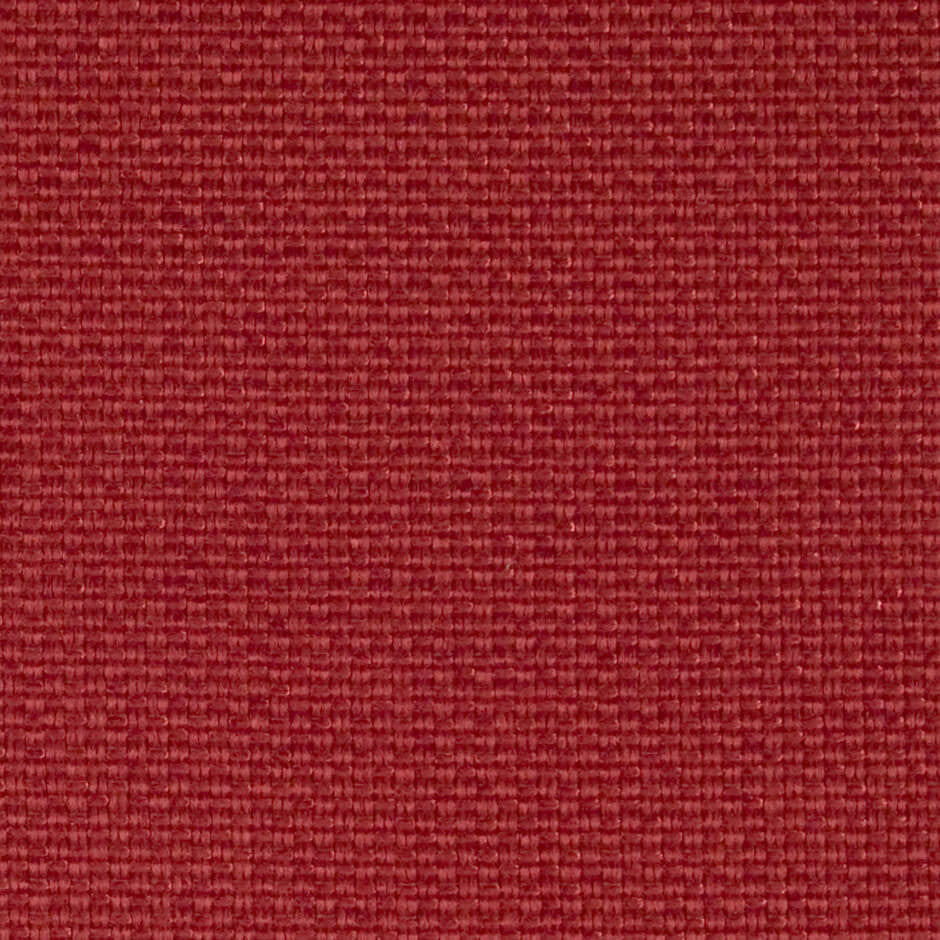 Clarke & Clarke Cadiz - Crimson Fabrics - Decor Rooms - 1
