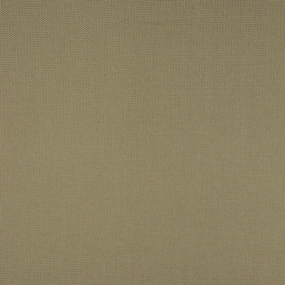 Clarke & Clarke Cadiz - Taupe Fabrics - Decor Rooms - 1