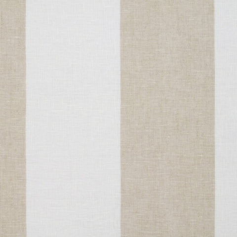 Clarke & Clarke Libero - Natural Fabrics - Decor Rooms - 1