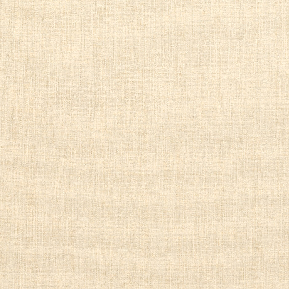 Clarke & Clarke Karina - Cream Fabrics - Decor Rooms - 1