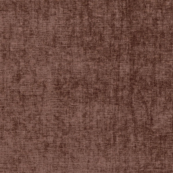 Clarke & Clarke Karina - Chocolate Fabrics - Decor Rooms - 1