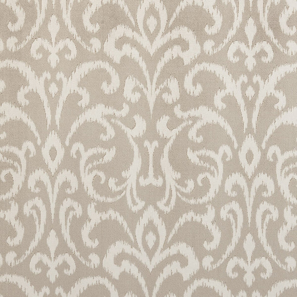 Clarke & Clarke Belvidere - Natural Fabrics - Decor Rooms - 1