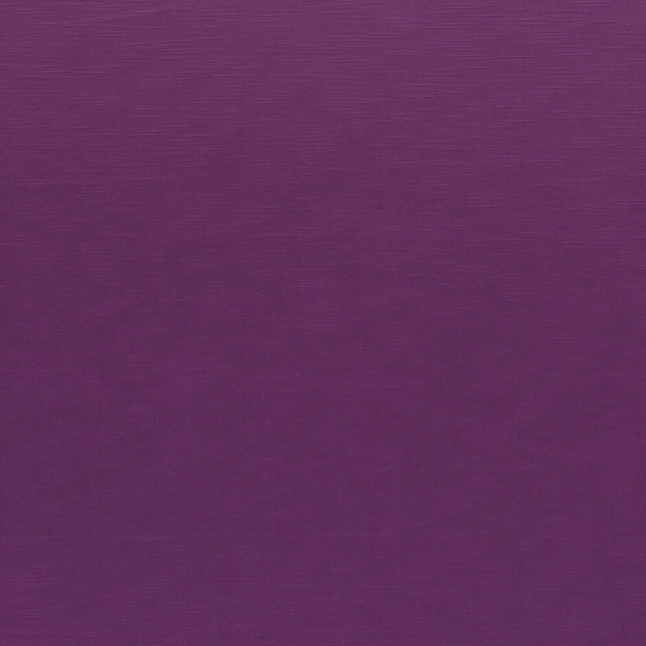 Clarke & Clarke Java - Damson Fabrics - Decor Rooms - 1