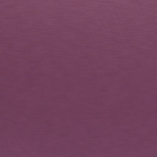 Clarke & Clarke Java - Grape Fabrics - Decor Rooms - 1
