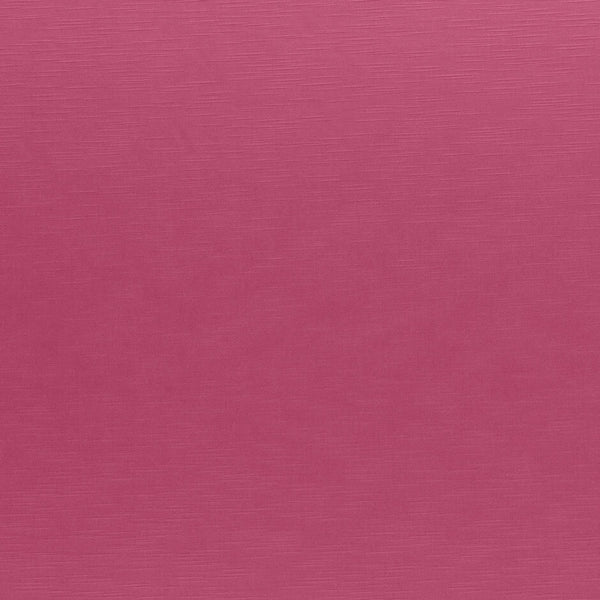 Clarke & Clarke Java - Sorbet Fabrics - Decor Rooms - 1