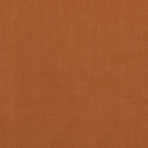 Clarke & Clarke Altea Velvet Fabric- Amber F0529/01 Fabrics - Decor Rooms - 1