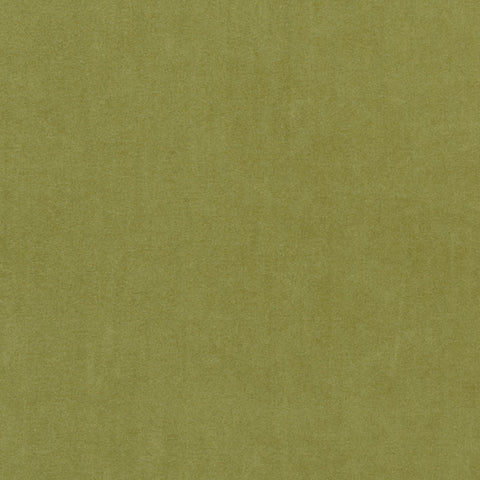 Clarke & Clarke Altea Velvet Fabric - Apple F0529/02 Fabrics - Decor Rooms - 1