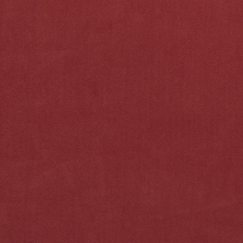 Clarke & Clarke Altea Velvet Fabric - Clay F0529/06 Fabrics - Decor Rooms - 1