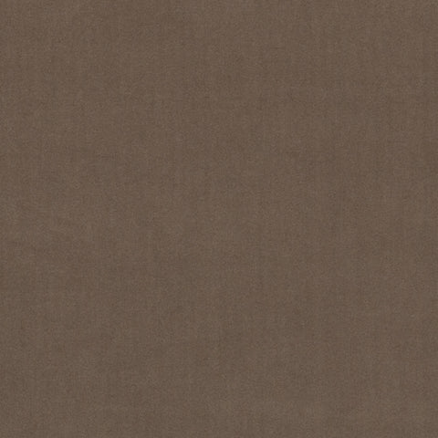 Clarke & Clarke Altea Velvet Fabric- Earth F0529/09 Fabrics - Decor Rooms - 1
