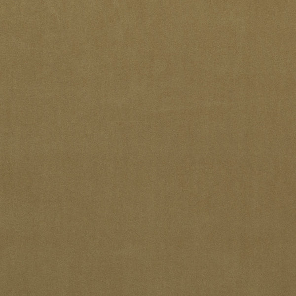 Clarke & Clarke Altea Velvet Fabric - Hemp F0529/10 Fabrics - Decor Rooms - 1