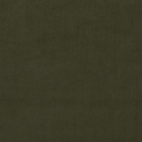 Clarke & Clarke Altea Velvet Fabric - Loden F0529/15 Fabrics - Decor Rooms - 1