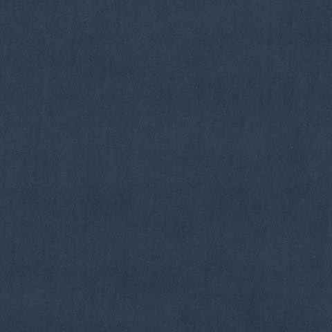 Clarke & Clarke Altea Velvet Fabric - Marine F0529/17 Fabrics - Decor Rooms - 1