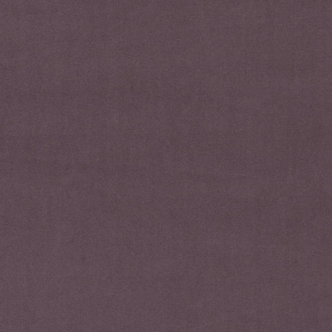 Clarke & Clarke Altea Velvet Fabric - Mauve F0529/18 Fabrics - Decor Rooms - 1