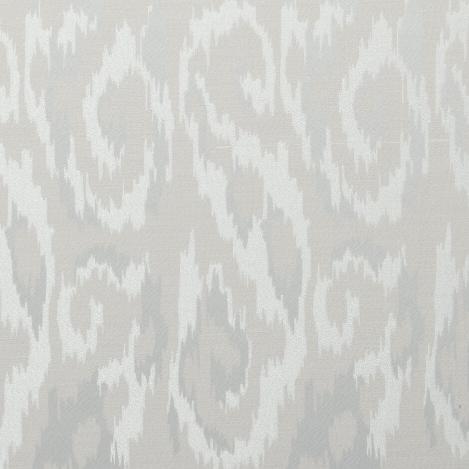 Clarke & Clarke Samarkand - Pebble Fabrics - Decor Rooms - 1