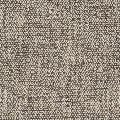 Clarke & Clarke Angus - Charcoal Fabrics - Decor Rooms - 1