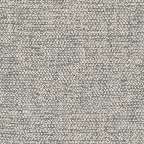 Clarke & Clarke Angus - Denim Fabrics - Decor Rooms - 1