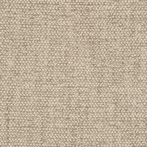 Clarke & Clarke Angus - Taupe Fabrics - Decor Rooms - 1