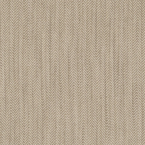 Clarke & Clarke Argyle - Taupe Fabrics - Decor Rooms - 1