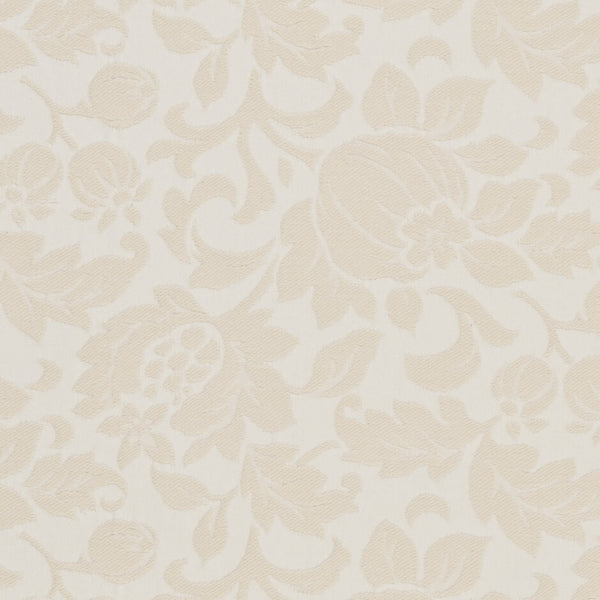 Clarke & Clarke Davina - Natural Fabrics - Decor Rooms - 1