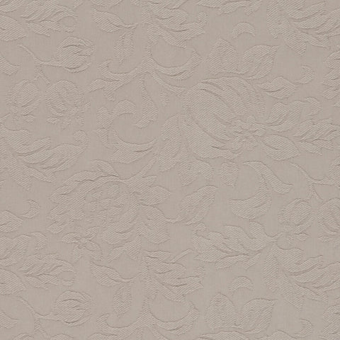 Clarke & Clarke Davina - Taupe Fabrics - Decor Rooms - 1