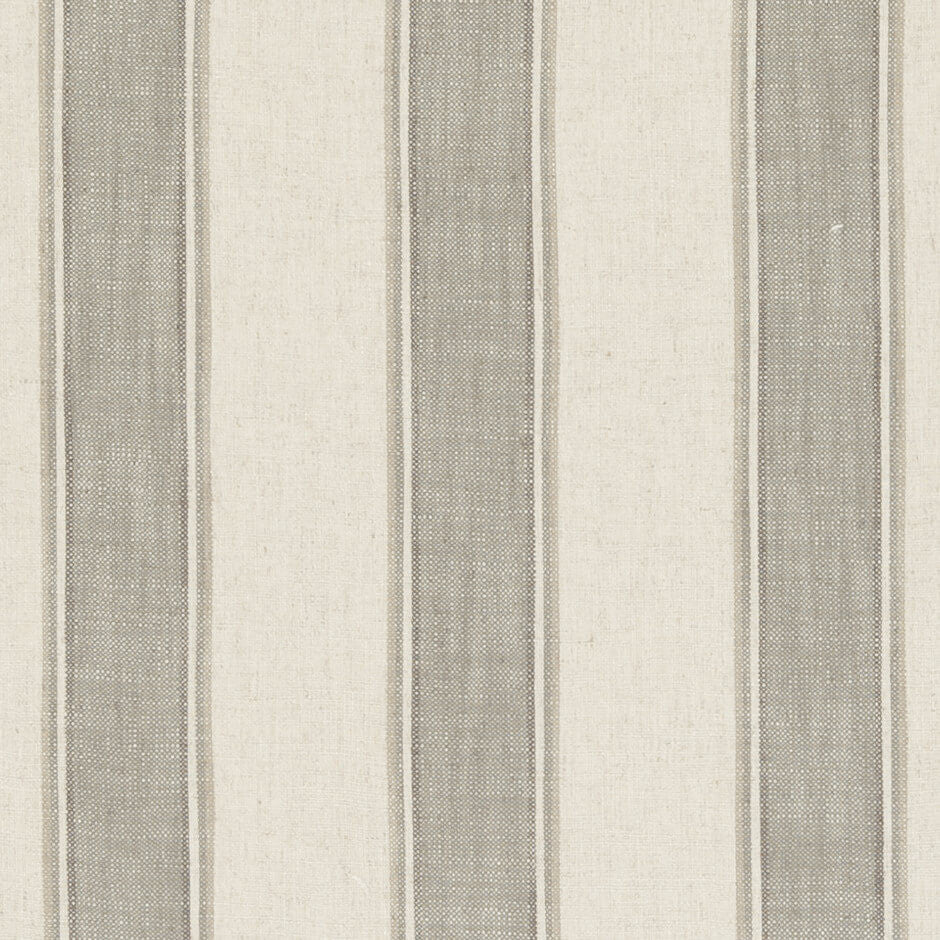 Clarke & Clarke Kinburn - Taupe Fabrics - Decor Rooms - 1