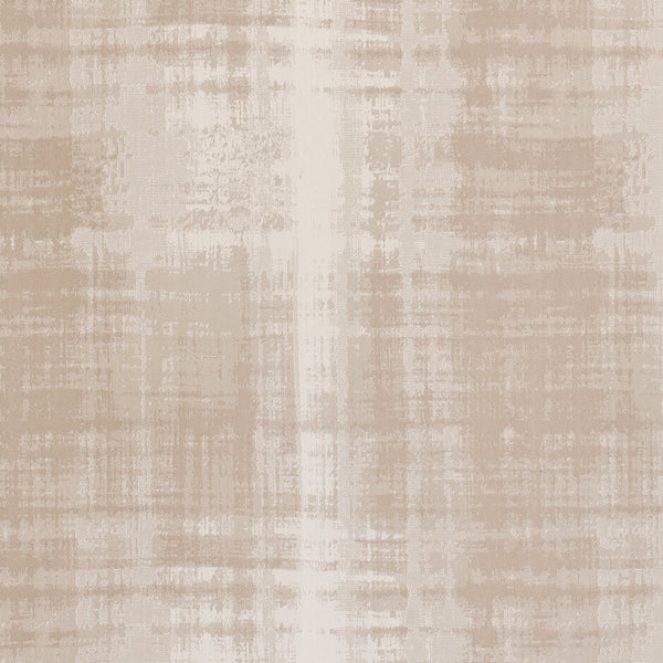 Clarke & Clarke Anthem - Natural Fabrics - Decor Rooms - 1