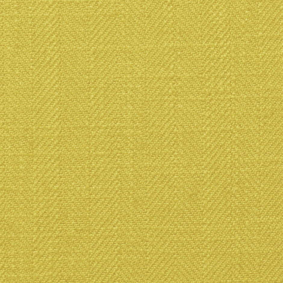 Clarke & Clarke Henley - Citrus Fabrics - Decor Rooms - 1