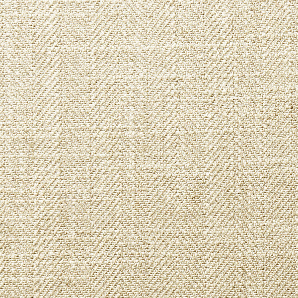 Clarke & Clarke Henley - Flax Fabrics - Decor Rooms - 1