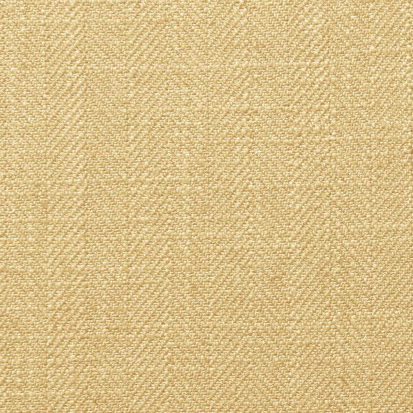 Clarke & Clarke Henley - Honey Fabrics - Decor Rooms - 1