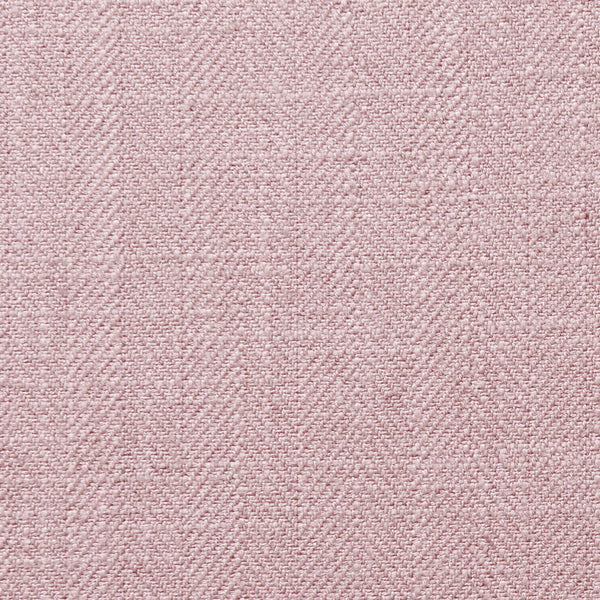 Clarke & Clarke Henley - Petal Fabrics - Decor Rooms - 1