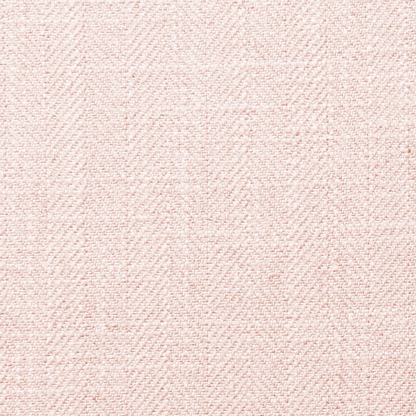 Clarke & Clarke Henley - Rose Fabrics - Decor Rooms - 1