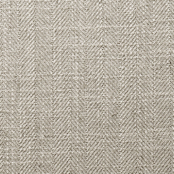 Clarke & Clarke Henley - String Fabrics - Decor Rooms - 1