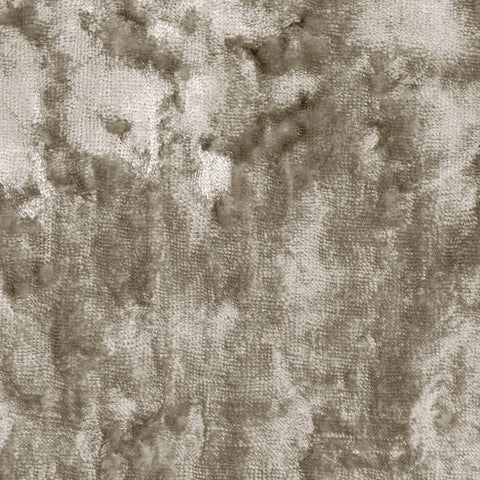 Clarke & Clarke Crush - Latte Fabrics - Decor Rooms - 1