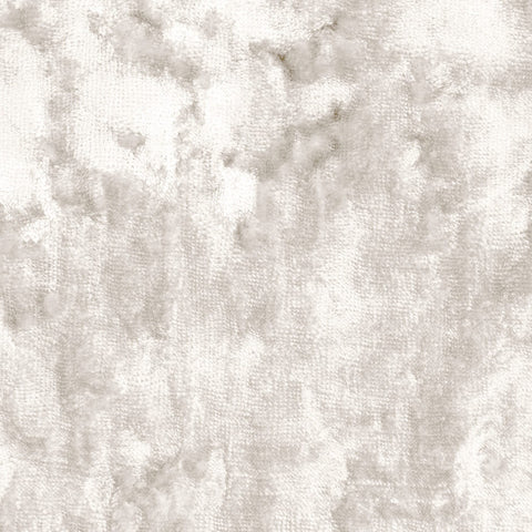 Clarke & Clarke Crush - Pearl Fabrics - Decor Rooms - 1