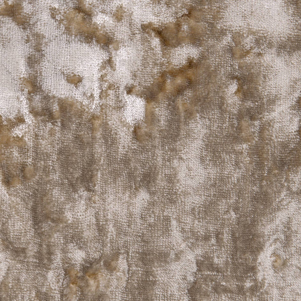 Clarke & Clarke Crush - Sand Fabrics - Decor Rooms - 1