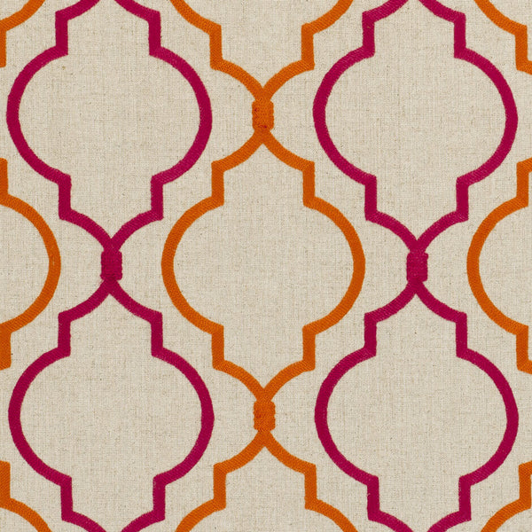 Clarke & Clarke Anita - Summer Fabrics - Decor Rooms - 1