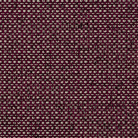 Clarke & Clarke Casanova - Berry Fabrics - Decor Rooms - 1