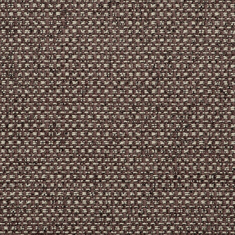 Clarke & Clarke Casanova - Chocolate Fabrics - Decor Rooms - 1