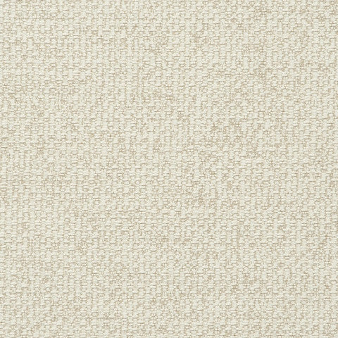 Clarke & Clarke Casanova - Cream Fabrics - Decor Rooms - 1