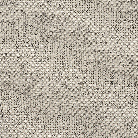 Clarke & Clarke Casanova - Linen Fabrics - Decor Rooms - 1