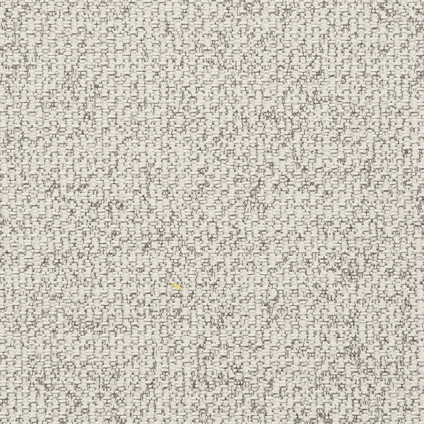 Clarke & Clarke Casanova - Pebble Fabrics - Decor Rooms - 1