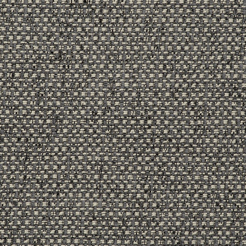 Clarke & Clarke Casanova - Pewter Fabrics - Decor Rooms - 1