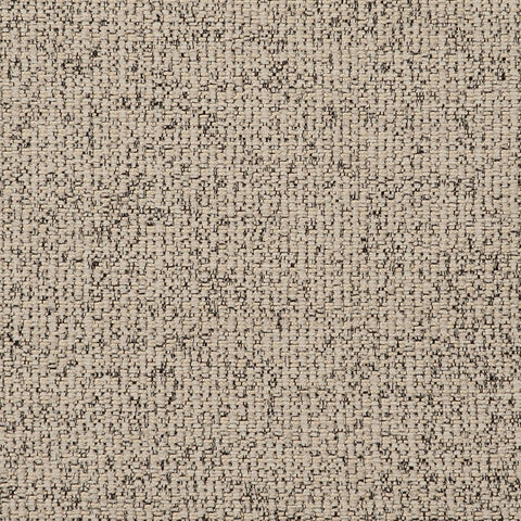 Clarke & Clarke Casanova - Sand Fabrics - Decor Rooms - 1