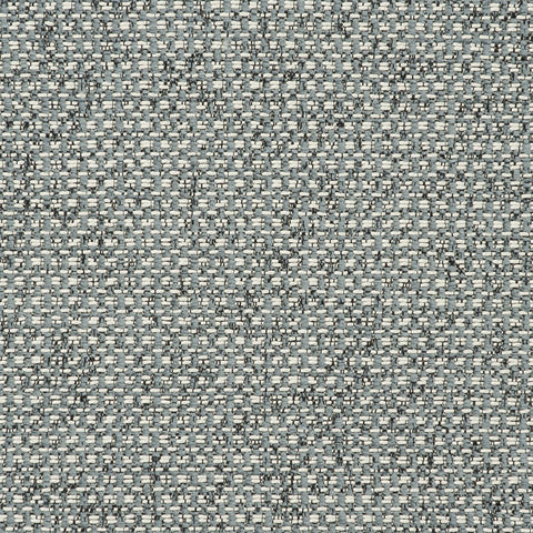 Clarke & Clarke Casanova - Slate Fabrics - Decor Rooms - 1