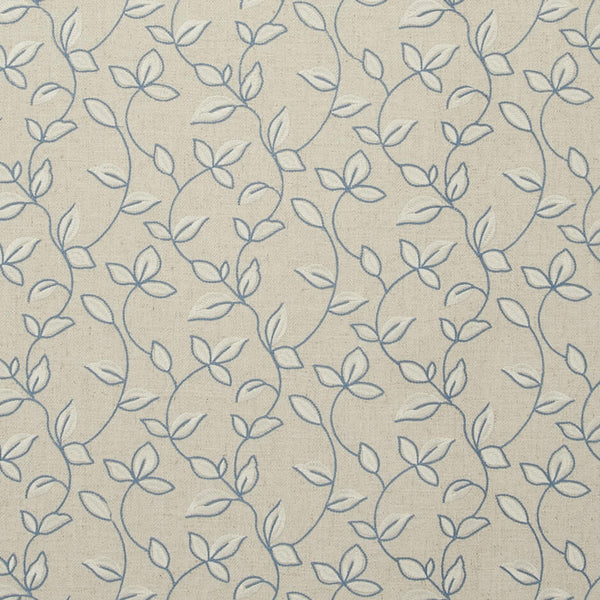 Clarke & Clarke Chartwell - Chambray Fabrics - Decor Rooms - 1