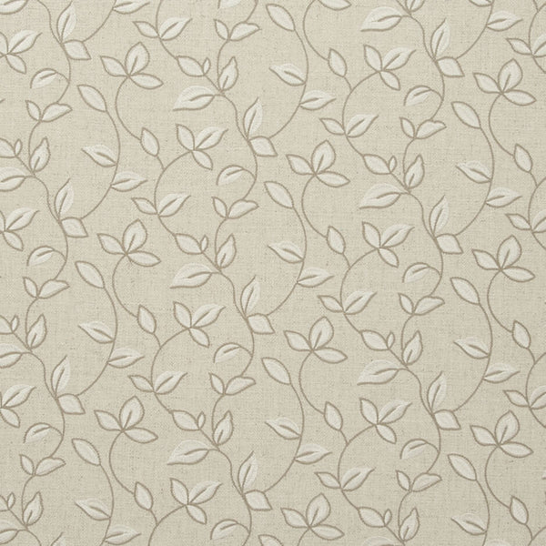 Clarke & Clarke Chartwell - Natural Fabrics - Decor Rooms - 1