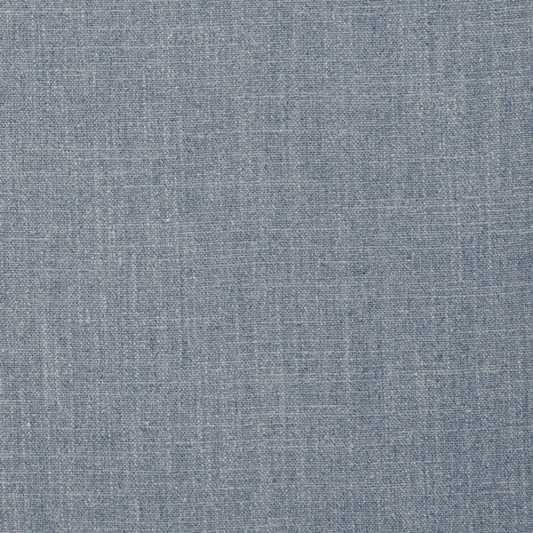 Clarke & Clarke Easton - Chambray Fabrics - Decor Rooms - 1